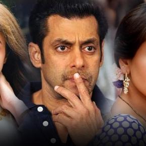 Movies of Salman Khan - india.com/showbiz/dabangg-3-salman-khan-ditches-sonakshi-sinha-eyes-parineeti-chopra-for-his-next-1342823/