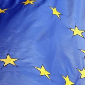 Sicherheitspolitik - Eine EU-Armee wird es nicht geben | Cicero Online - cicero.de