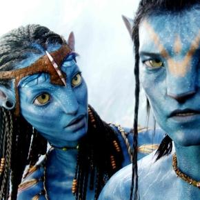 We're Now Getting Four Avatar Sequels From James Cameron - GameSpot - gamespot.com