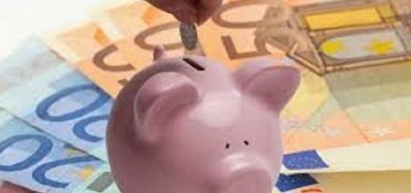Arriva il conto corrente gratis per legge. Come funziona?