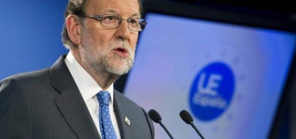 """Rajoy dice que gobernar en minoría será una """"gran oportunidad ... - elpais.com"""
