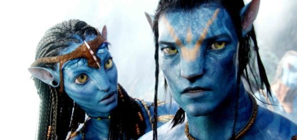 We're Now Getting Four Avatar Sequels From James Cameron - GameSpot - gamespot.com