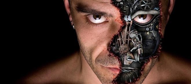 Inmortalidad: ¿ciencia ficción o realidad?