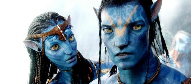 La sortie d'Avatar 2 est encore repoussée !