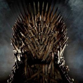 El 'Trono de Hierro' pronto conocerá a su ocupante definitivo.