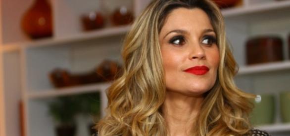 Atriz Flávia Alessandra será uma das protagonistas de filme que retrata a Operação Lava-Jato