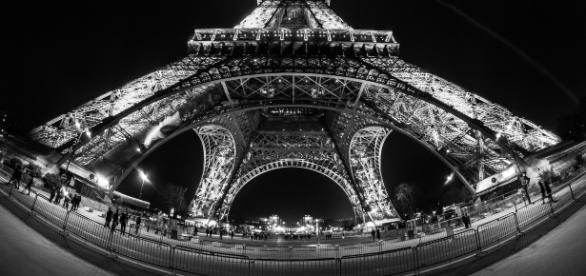 thewellesleynew.com Paris Fashion Week