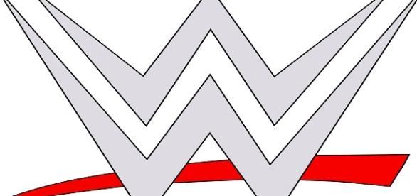 Wrestling WWE: nuovo trionfo per Brock Lesnar