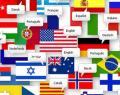 Aplicativos top para falar outras línguas