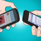 Ambiente virtual desperdiça tempo que poderia ser melhor aproveitado pelos jovens