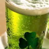 Saint Patrick's Day, uma data tradicionalmente irlandesa