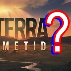 'A Terra Prometida' deixou uma grande interrogação ao público