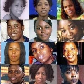 Black women, The face and America on Pinterest - pinterest.com