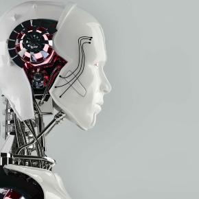 DeepCoder é a inteligência artificial da Microsoft que consegue se auto-programar