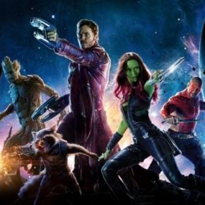 Guardians of the Galaxy Vol. 2 Villain Possibly Revealed - Fantasy ... - fantasynscifi.com