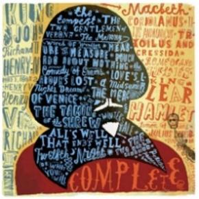 Shakespeare e le tentazioni: Mauro Maggioni analizza i testi in un seminario teatrale a Taranto