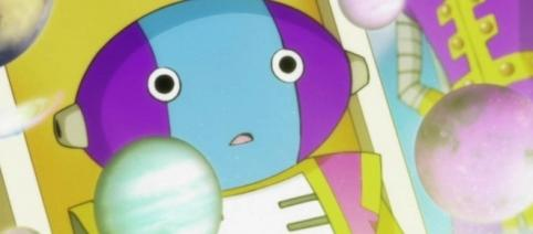 Dragon Ball Super' Spoilers: Is The Evil Omni King The Real ... - itechpost.com