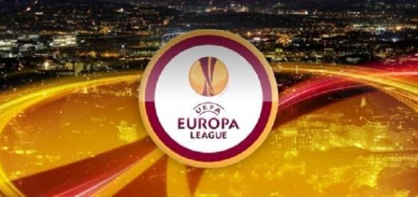 Europa League, ottavi di finale: Roma-Lione in chiaro su TV8