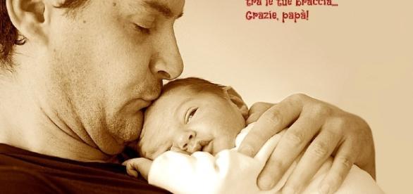 Frasi e messaggi di auguri per la festa del papà - Blogmamma.it : Blogmamma.it - blogmamma.it