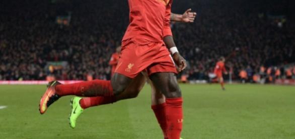 Premier League: Sadio Mane Stuns Tottenham Hotspur To Get ... - ndtv.com