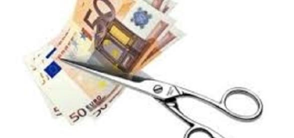 Tagli delle pensioni in arrivo: ancora un effetto della legge Fornero