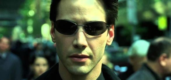 The Matrix end credits by Rage Against the Machine - YouTube - youtube.com