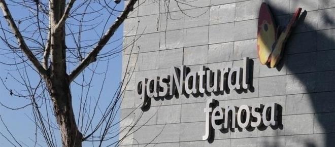 Colombia liquida filial de Gas Natural sin indemnización