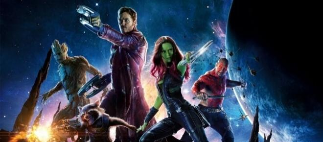 'Guardians of the Galaxy 3' confirmed by director after uncertainty it'd happen