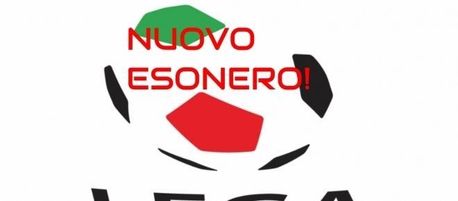 Lega Pro, girone C: nuovo esonero a sorpresa! Campionato durissimo