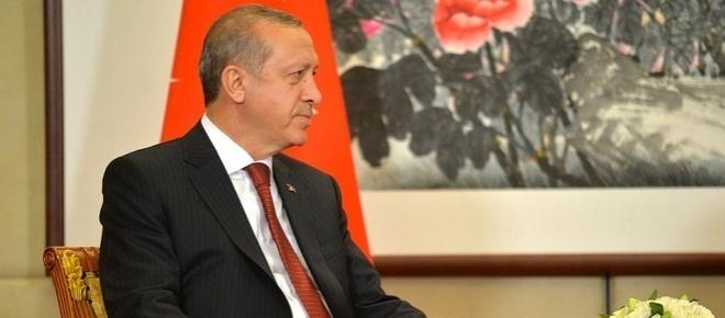 Broder im Interview: In der Türkei ist gerade 1933!