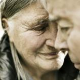 Auch sportliche Menschen oder beruflich geistig stark herausgeforderte, erkranken an Demenz - the-healthcare-news.com