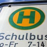"""In Vorarlberg: Grapscher im Schulbus mit """"Selfie"""" ausgetickst ... - heute.at"""