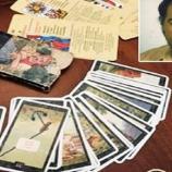 Paolo Meraglia, il sedicente santone arrestato per stupro a Torino con il materiale sequestratogli dagli inquirenti