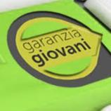 Novit modello 730 2017 detrazione canone leasing - Agevolazioni prima casa 2017 giovani ...