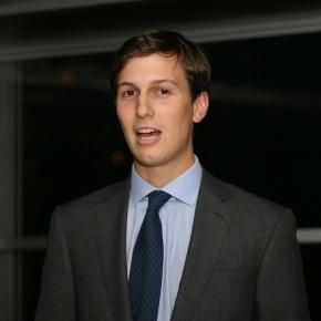 A deal involving 666 Fifth Ave. in New York City will net Jared Kushner's family $400 million / Lori Berkowitz Photography, Flickr CC BY-SA 2.0