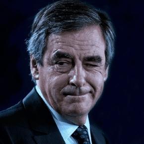 François Fillon, Sauveur de la France, sauve ses amis milliardaires dans la misère