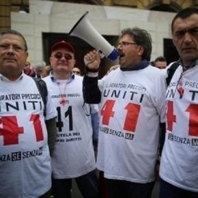 Ultime notizie pensioni, mercoledì 15 marzo: petizione contro legge Fornero oltre le 32mila firme