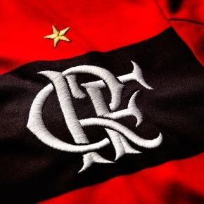 Universidad Católica x Flamengo: ao vivo na TV e na internet