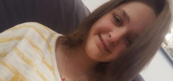 DOLIU într-o familie de ROMÂNI din SPANIA. FETIȚA lor de doar 12 ani A MURIT