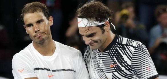 Roger Federer, campeón del Open de Australia tras vencer a Rafa ... - elpais.com