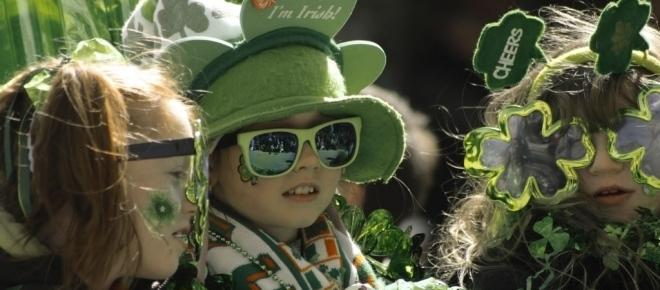 Día de San Patricio: ¿Cómo festeja el mundo esta tradición irlandesa?