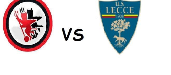 Giovedì da brivido: due decisioni importanti per Foggia- Lecce
