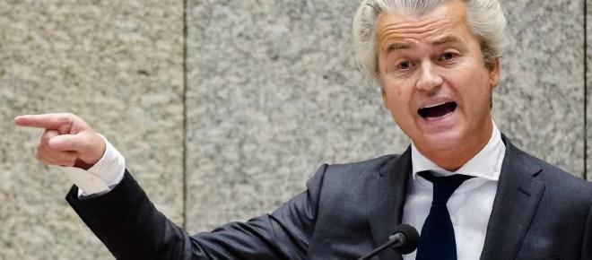 Wahlen in der Niederlande - Mögliche Szenarien
