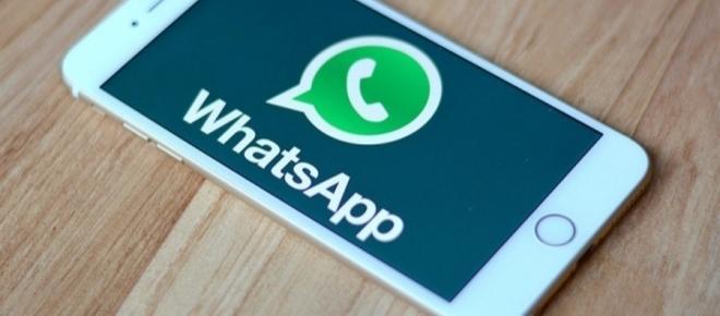 Status do WhatsApp voltou; veja como usar