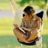 16 libros para leer en verano inolvidables | Blog de viajes - hundredrooms.com