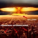 La crisis inmobiliaria subprime del 2008, tuvo repercusiones graves en miles de bancos internacionales por más de 7 trillones de dólares