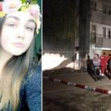 O ADOLESCENTĂ de 15 A MURIT pentru un SELFIE. Accident sau crimă?