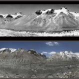 Tibet: Ökozid - Die große Gletscherschmelze - igfm-muenchen.de