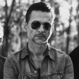 "Un album de remixes ""Where's The Revolution"" de Depeche Mode ! - soundofbrit.fr"