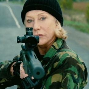 Dame Helen Mirren Lands Role in Fast 8Welcome to the Legion ... - legionofleia.com